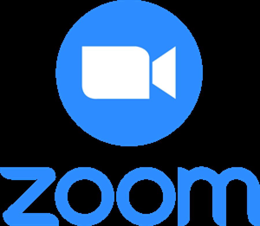 Pour ses ateliers collaboratif à distance, HandsOnBrain utilise Zoom
