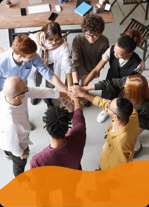 HandsOnBrain, facilitation et ateliers collaboratifs à Paris, en province et en distanciel